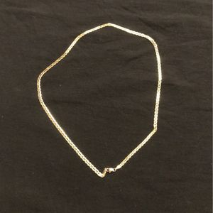 "14k Gold 24"" Chain for Sale in Las Vegas, NV"