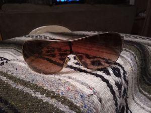 Versace Sunglasses! for Sale in Ruskin, FL
