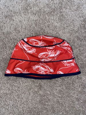 12-24 Month Hat for Sale in Huntington Beach, CA