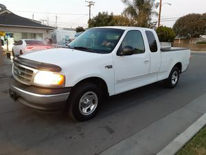 Ford f150 2003 for Sale in Compton, CA