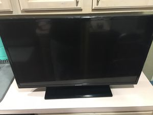 Samsung 32 Inch Works Great NO REMOTE for Sale in Palm Shores, FL