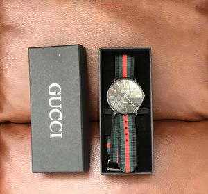 Gucci watch for Sale in Los Angeles, CA