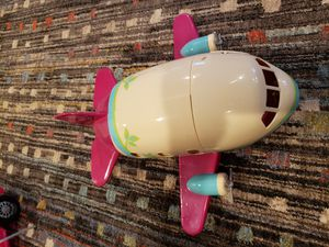 Toy airplane for Sale in Puyallup, WA