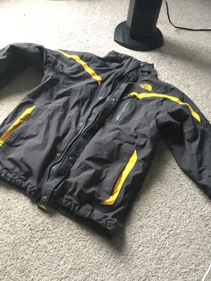 North face jacket for Sale in Gaithersburg, MD