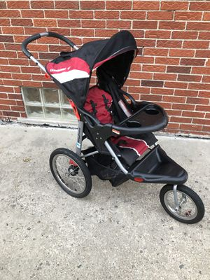 Baby stroller for Sale in Saint Clair Shores, MI