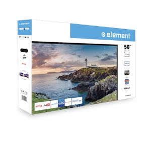Flat screen tv for Sale in Bridgeport, WV