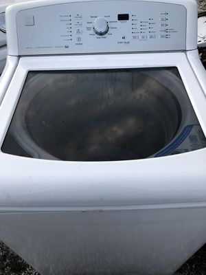 Kenmore washer machine for Sale in Durham, NC