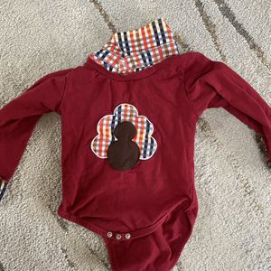 12 Month Shirt for Sale in Aurora, OR
