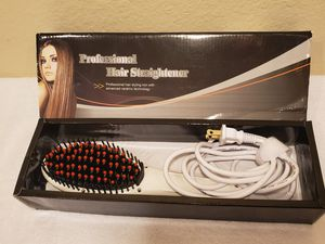 Miscellaneous beauty and health tools for Sale in San Diego, CA