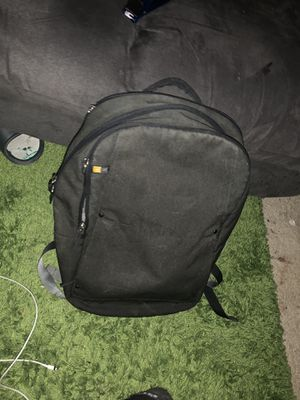 Backpack for Sale in Hyattsville, MD