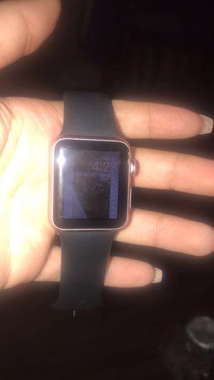 Apple Watch for Sale in Cumberland, RI