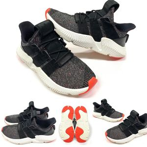 ADIDAS Originals PROPHERE ORTHOLITE ART CQ3022 SIZE 8.5 ,BRAND NEW for Sale in Aberdeen, WA