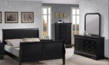 ^%^Brand new ^%^bedroom set ^%^$599