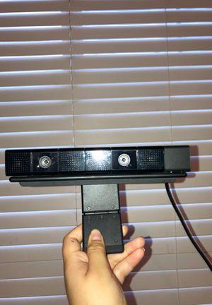 PS4 Webcam for Sale in Soledad, CA