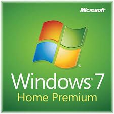Windows 7 Home Premium product key for Sale in Raleigh, NC