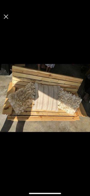 Porch swing for Sale in Santa Clarita, CA