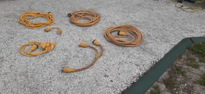 Heavy duty cord for Rv or Campers or Boats for Sale in Clearwater, FL