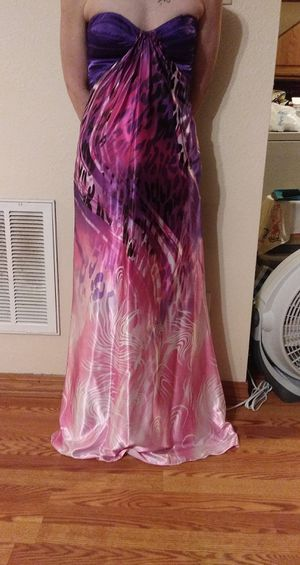 Prom dress for Sale in Parsons, KS