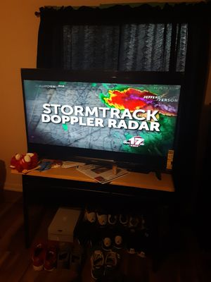 "50"" Element TV for sale brand new for Sale in Jefferson City, MO"