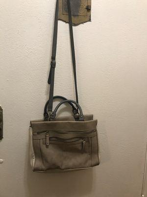 Messenger bag/purse for Sale in Denver, CO