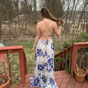 Prom dress for sale for Sale in Ithaca, NY