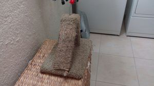 Cat scratch for Sale in Hialeah, FL