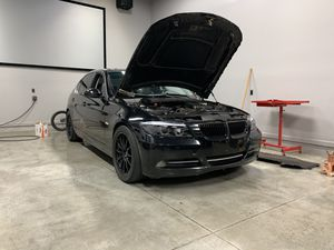 2007 BMW 335i for Sale in Mesa, AZ
