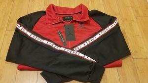 Jordan Jacket size S for Men for Sale in Lynwood, CA