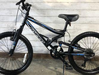 Hyper Shocker 20 Inch Bike for Sale in Atlanta,  GA