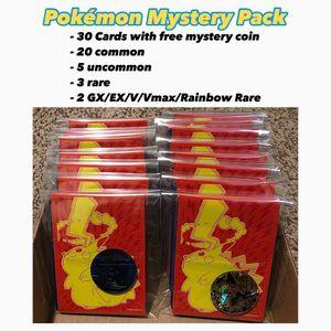 Pokémon Mystery Packs (Read Description) for Sale in Stockton, CA