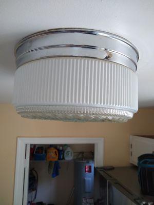 Ceiling Light Lamps for Sale in Nashville, TN