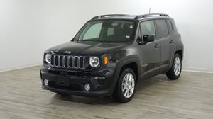 2019 Jeep Renegade for Sale in Florissant, MO