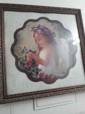 angel frames for Sale in Tempe, AZ