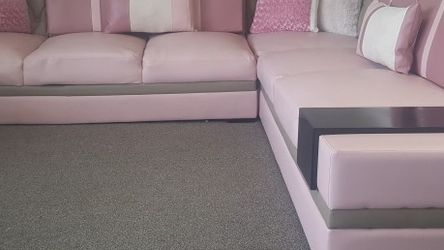 sectional sofa coach for Sale in Renton,  WA