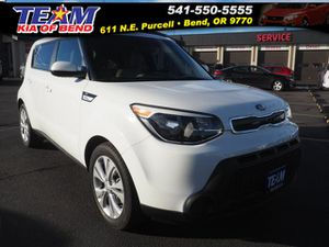 2015 Kia Soul for Sale in Bend, OR