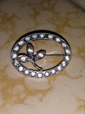 Sterling silver pin for Sale in Clovis, CA
