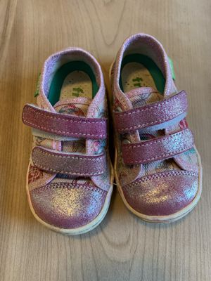 Toddlers sneakers for Sale in Sarasota, FL