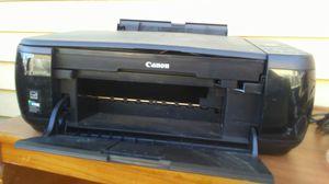 Printer for Sale in Abilene, TX