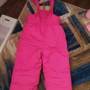 Snow Clothes For Girls for Sale in Solon, OH