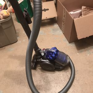 Dyson Dc 26 for Sale in Stafford, TX