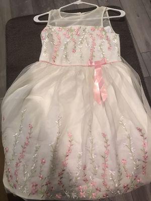 Girls dresses size 10-12 for Sale in La Habra, CA