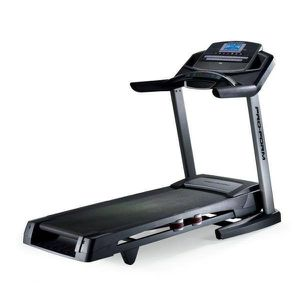 Pro-form treadmill for Sale in Lakeland, FL