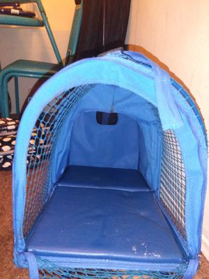 Indoor dog house for Sale in San Diego, CA