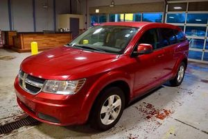 2009 Dodge Journey SXT 4dr SUV for Sale in Chicago, IL
