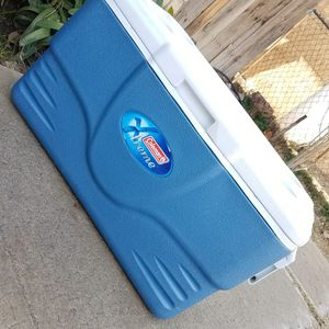 Coleman Extreme Ice Chest, for Sale in Bakersfield, CA