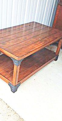 Table nice for Sale in Crawford, WV