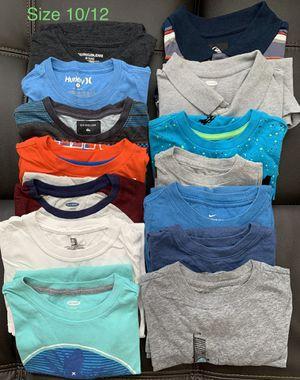 Boys clothes for Sale in Escondido, CA