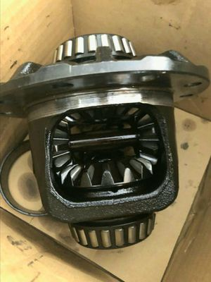 2001-2005 Lexus is300 OEM open differential Located in Mira Mesa 92126 for Sale in San Diego, CA