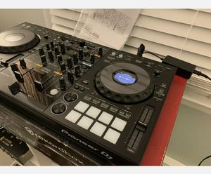 Pioneer DDJ 800. Excellent Condition for Sale in Queens, NY