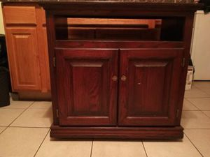 Brown tables for Sale in Waterbury, CT